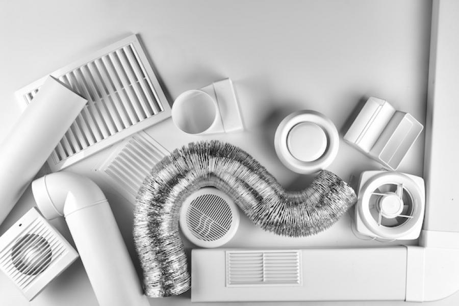 qualité de l'air ambiant impact sur la santé