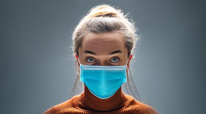 traitement de l'air et pandémie