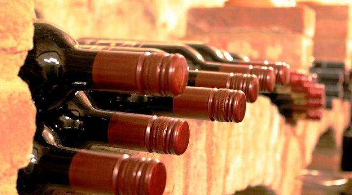 Comment organiser la climatisation d'une cave à vin ?